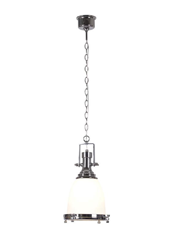 Светильник подвесной Loft Lsp-9613 светильник подвесной lussole loft lsp 9613
