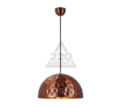 Светильник подвесной LOFT LSP-9618