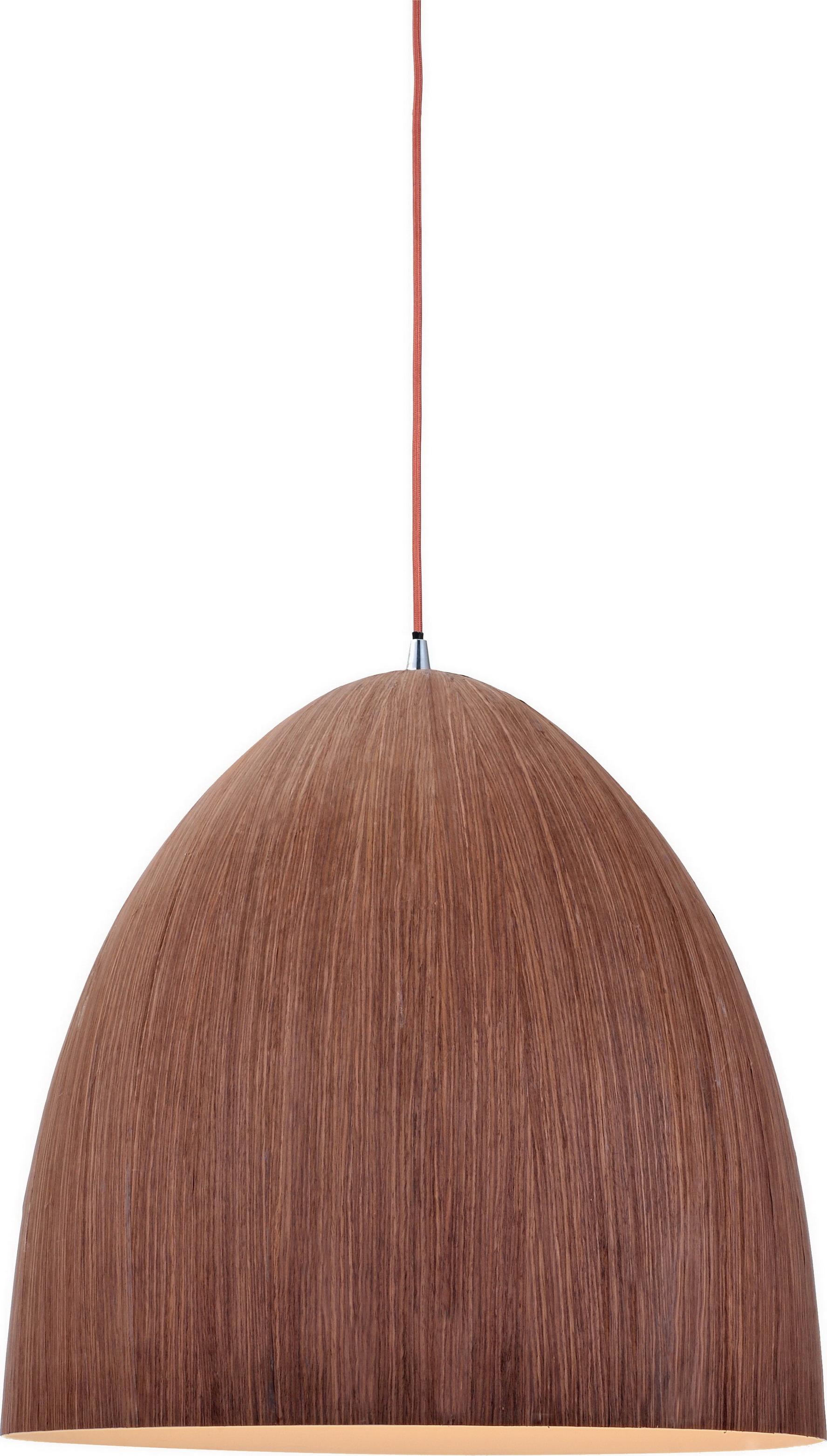 Светильник подвесной Loft Lsp-9620 спот lussole loft arina lsp 9818