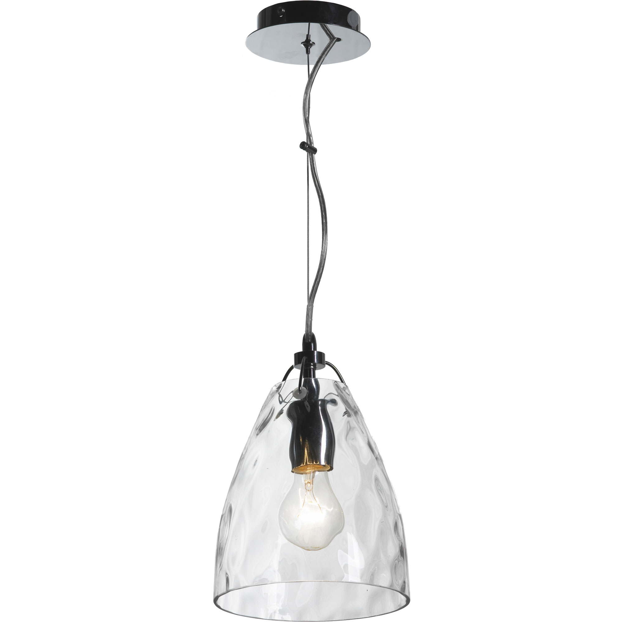 Светильник подвесной Loft Lsp-9630 светильник подвесной lussole loft lsp 9630