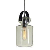 Светильник подвесной Loft Lsp-9638 подвесной светильник la lampada 130 l 130 8 40