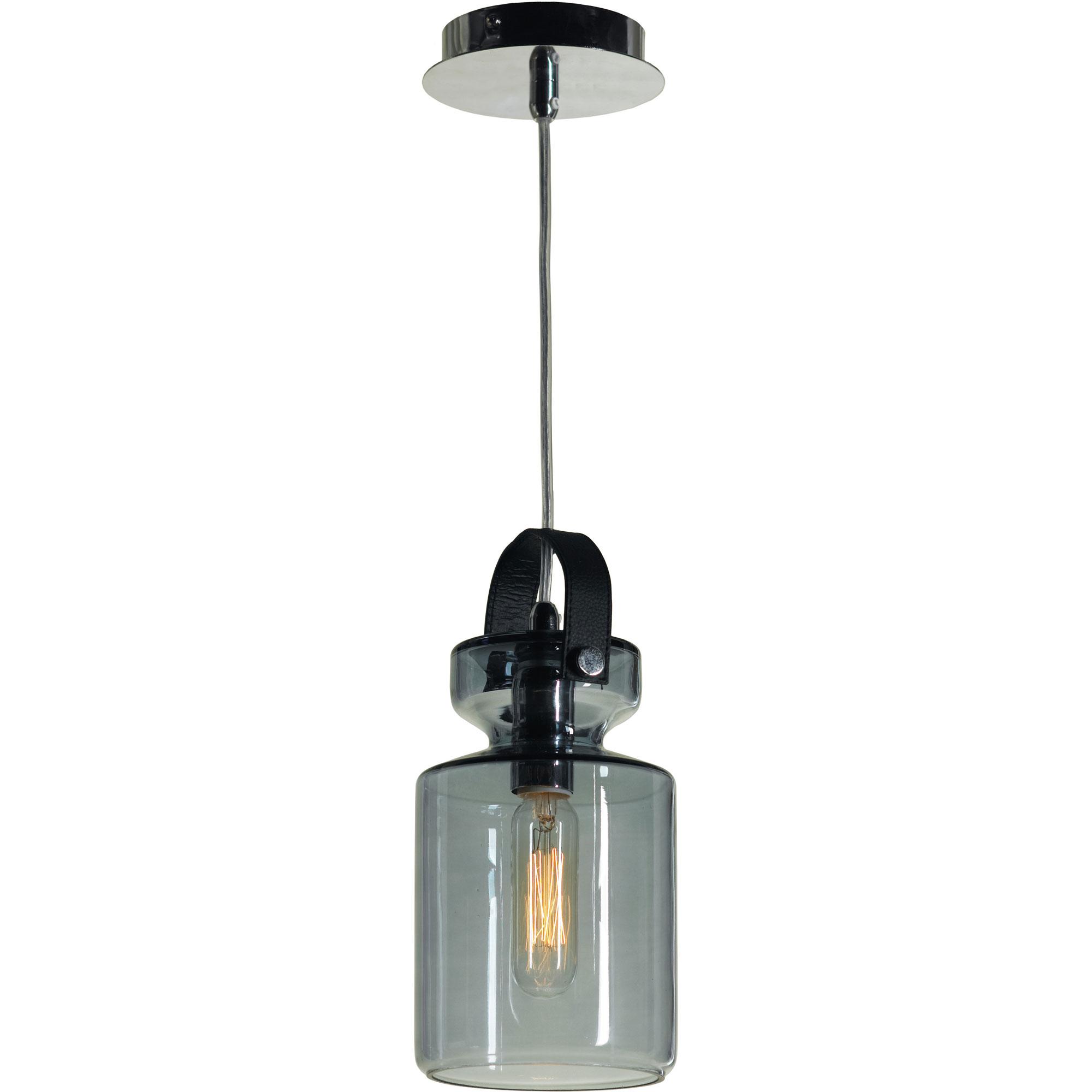 Светильник подвесной Loft Lsp-9639 подвесной светильник la lampada 130 l 130 8 40
