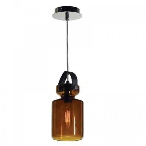 Светильник подвесной Loft Lsp-9640 подвесной светильник la lampada 130 l 130 8 40