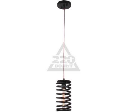 Светильник подвесной LOFT LSP-9641