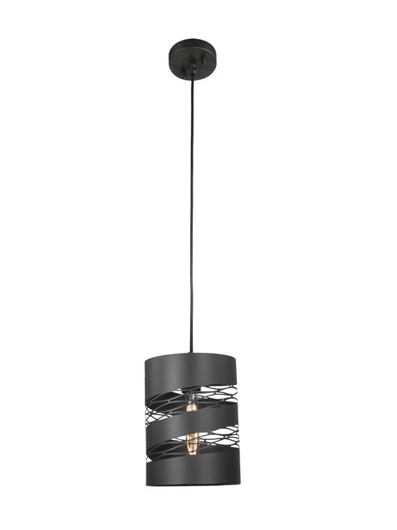 Светильник подвесной Loft Lsp-9652 подвесной светильник lussole loft lsp 9652