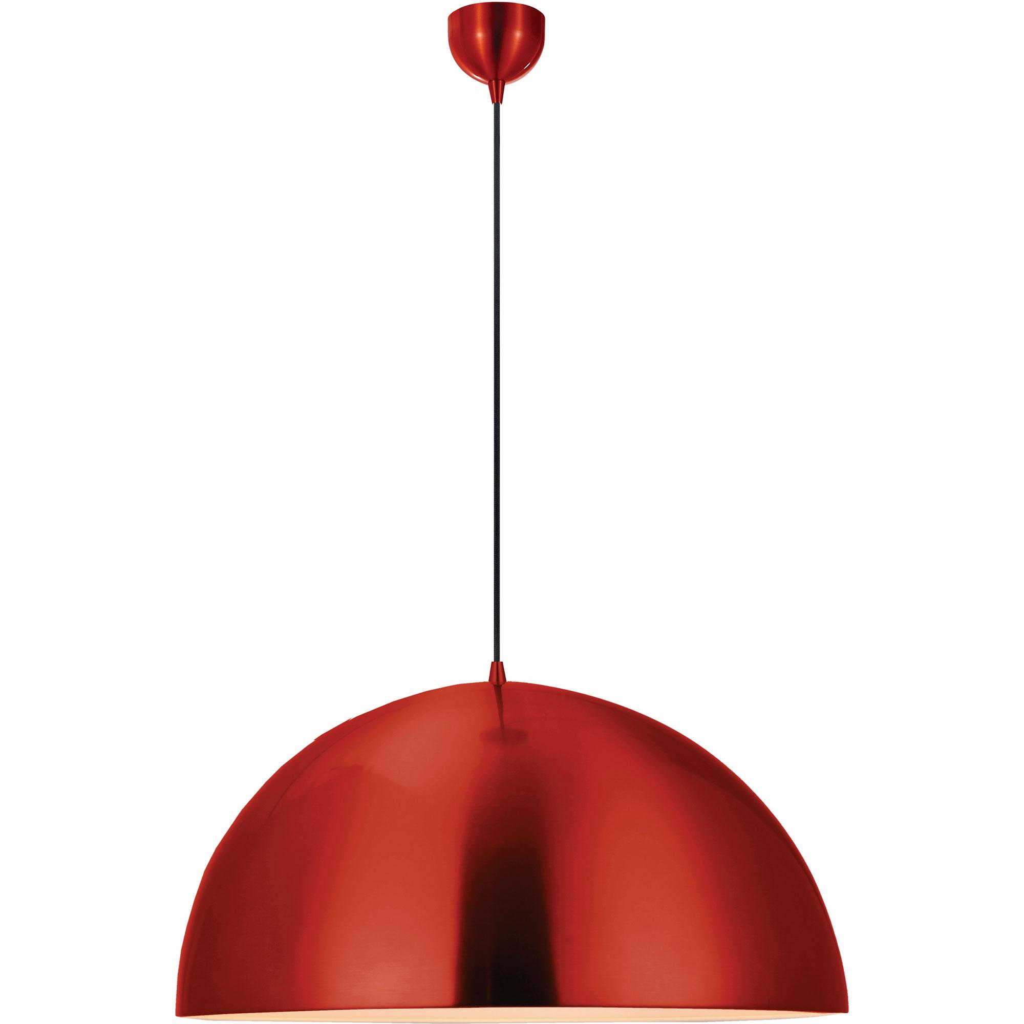 Светильник подвесной Loft Lsp-9654 браслет power balance бкм 9654