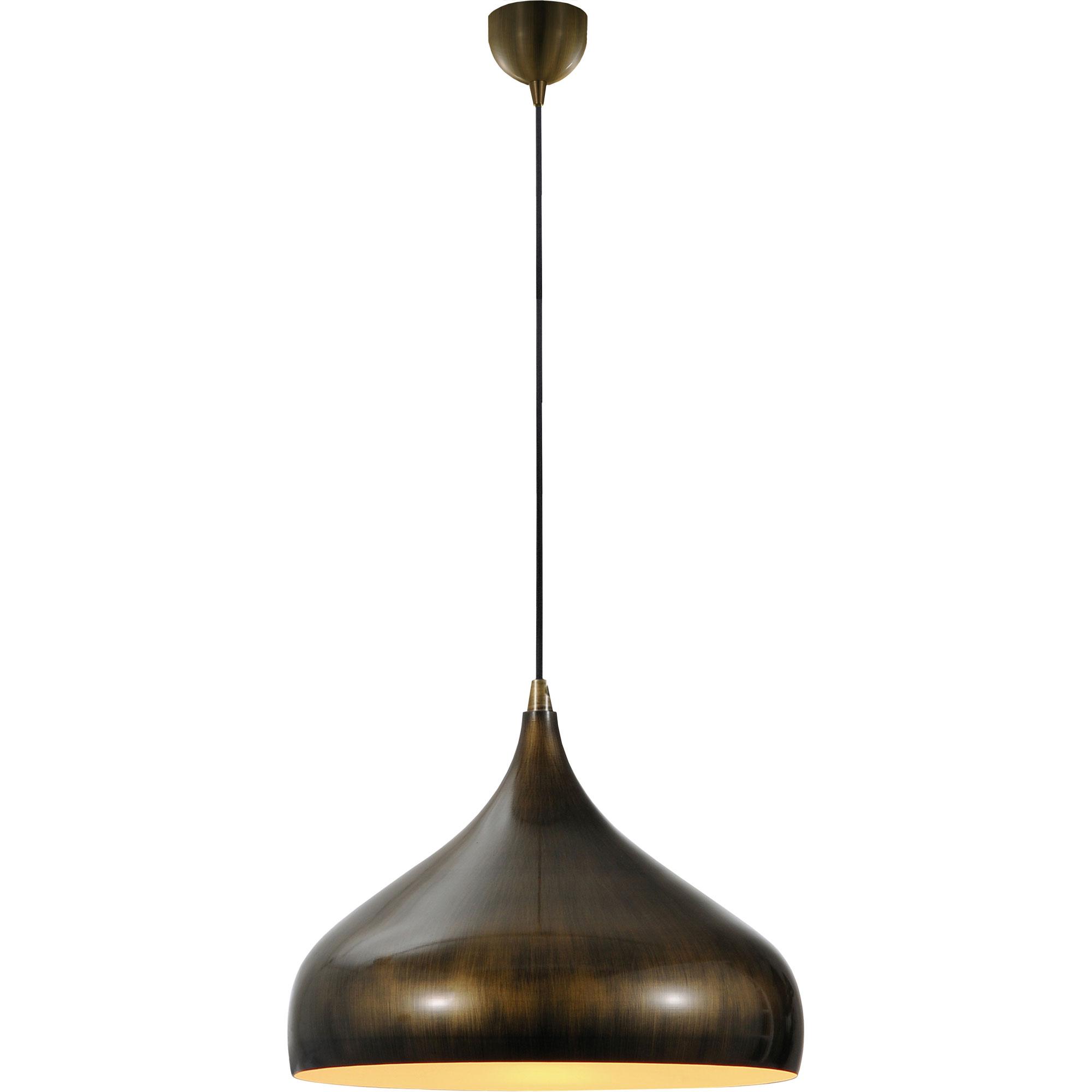 Светильник подвесной Loft Lsp-9655 браслет power balance бкм 9655