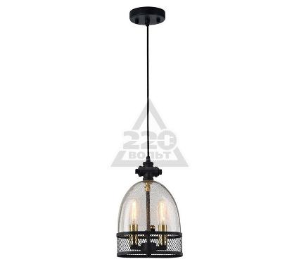 Светильник подвесной LOFT LSP-9675