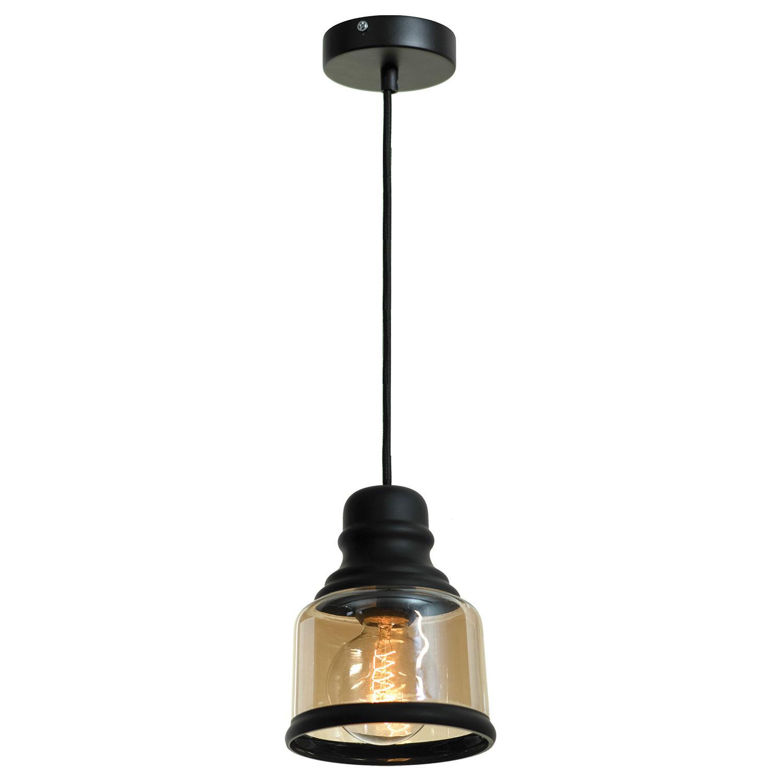 Светильник подвесной Loft Lsp-9688