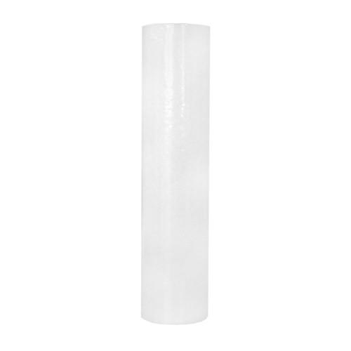 Картридж Ita filter F30104-20 сменный картридж ita filter f30509 постугольный 60