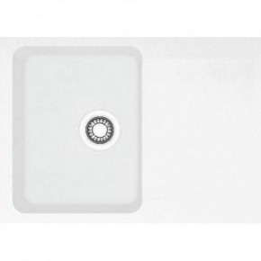 Мойка кухонная Franke Oid 611-62 смеситель franke 370 1 белый