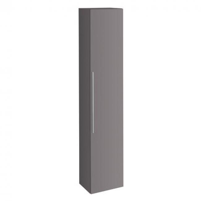 Пенал Keramag F840002000 пенал для ванной triton ника 60 правосторонний