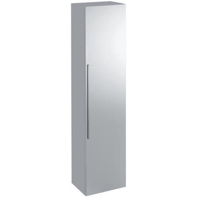 Купить со скидкой Шкафчик Keramag F840150000