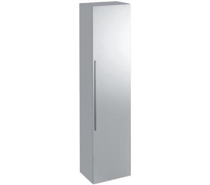 Шкафчик KERAMAG F840150000
