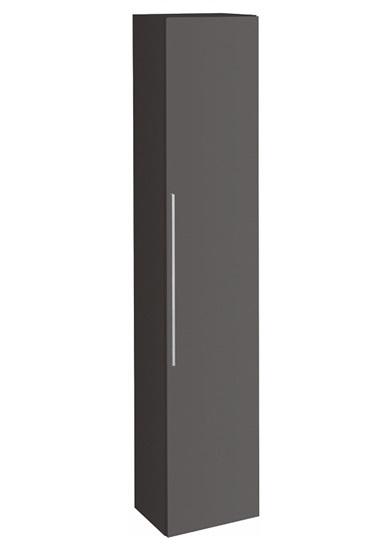 Пенал Keramag F841001000 пенал для ванной triton ника 60 правосторонний