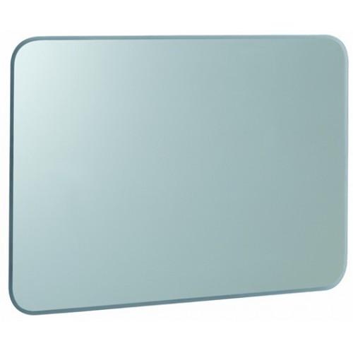 Зеркало Keramag F824300000