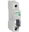 Автомат SCHNEIDER ELECTRIC EASY 9 EZ9F34163