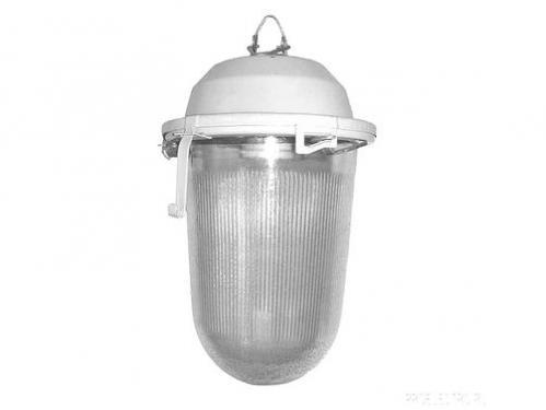Светильник Tdm Sq0310-0009 блок защиты галогенных ламп tdm бз 1000 sq0360 0009