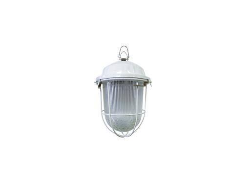 Светильник TDM SQ0310-0010