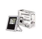 Прожектор светодиодный TDM SQ0336-0205
