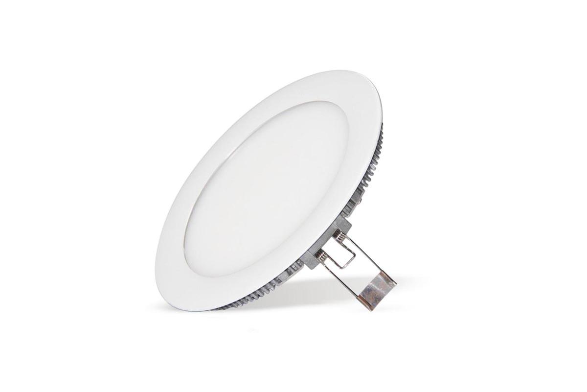 Светильник встраиваемый Tdm Sq0329-0082 светильник tdm sq0329 0066