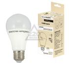 Лампа светодиодная TDM SQ0340-0113