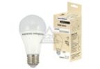 Лампа светодиодная TDM SQ0340-0118