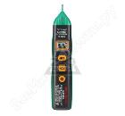 Термометр MASTECH MS6580