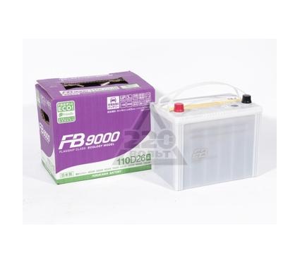 Аккумулятор FB 110D26R