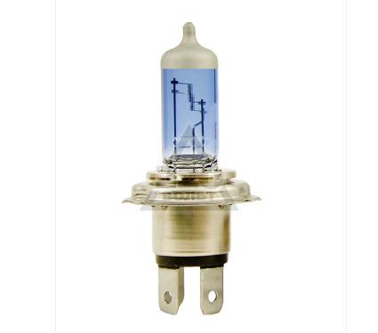 Лампа автомобильная KOITO 0745W
