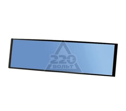 Зеркало CARMATE M11