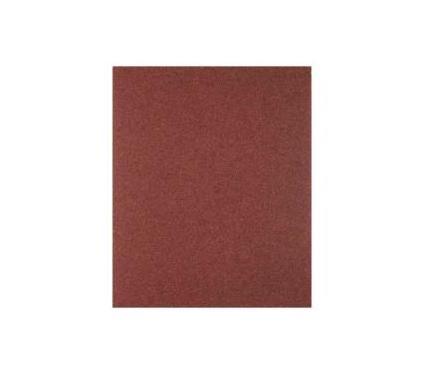 Лист шлифовальный MIRKA 57275