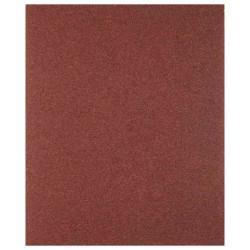 Лист шлифовальный Mirka 57278