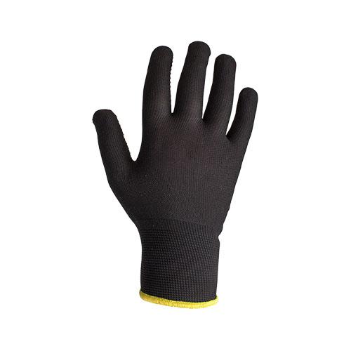 Перчатки Jetasafety Jsd011pb/s