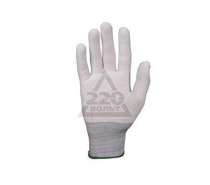 Перчатки JETASAFETY JS011pb/S12