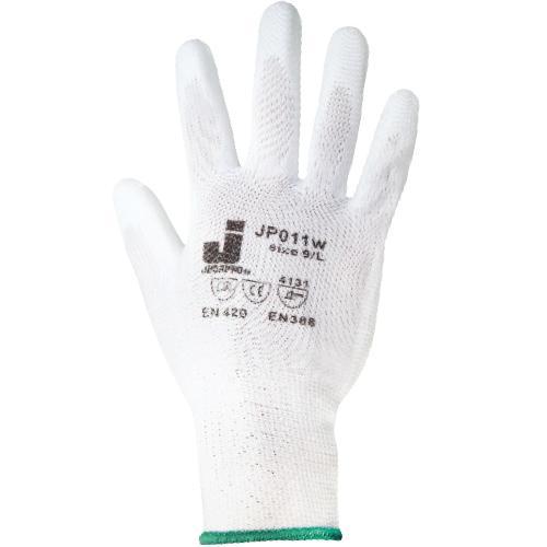 Перчатки Jetasafety Jp011w/s12 беруши jetasafety jem10