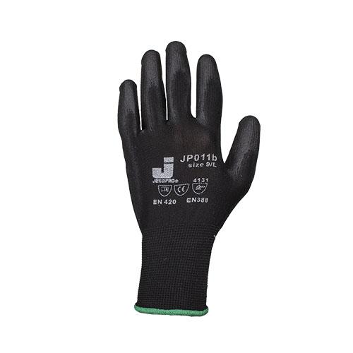Перчатки Jetasafety Jp011b/s