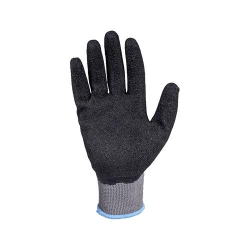 Перчатки Jetasafety Jl061/m12 bi2 m12 an6x