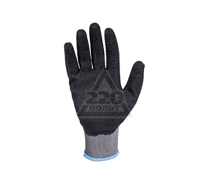 Перчатки JETASAFETY JL061/M12