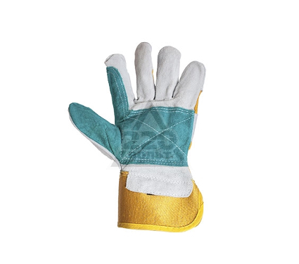 Перчатки JETASAFETY JK700/XL