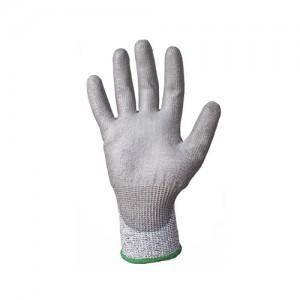 Перчатки Jetasafety Jcp051/m m 051
