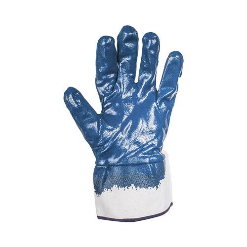 Перчатки Jetasafety Jn067/l