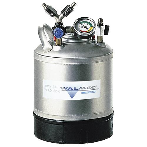 Бак Walcom 90015 бак walcom 90018