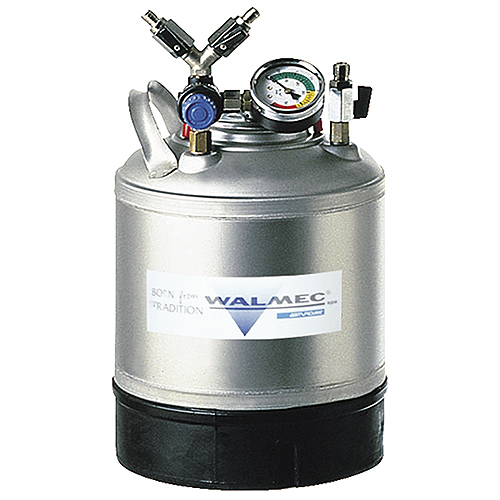 Бак Walcom 90015 домкрат белак бак 10044 8т