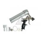 Пистолет ANI 990010001