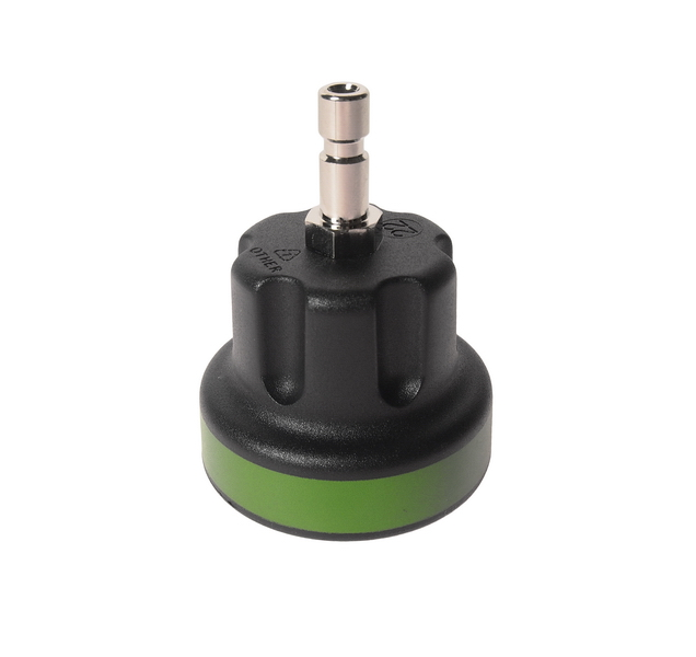 Адаптер Jtc 1528-22 jtc адаптер для компрессометра гибкий m14 x 1 25 jtc 4908
