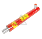 Гидроцилиндр JTC RC1010