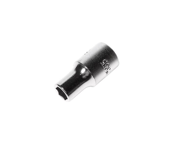 Головка Jtc 22555 jtc головка торцевая torx 1 4 х e6 jtc 22006