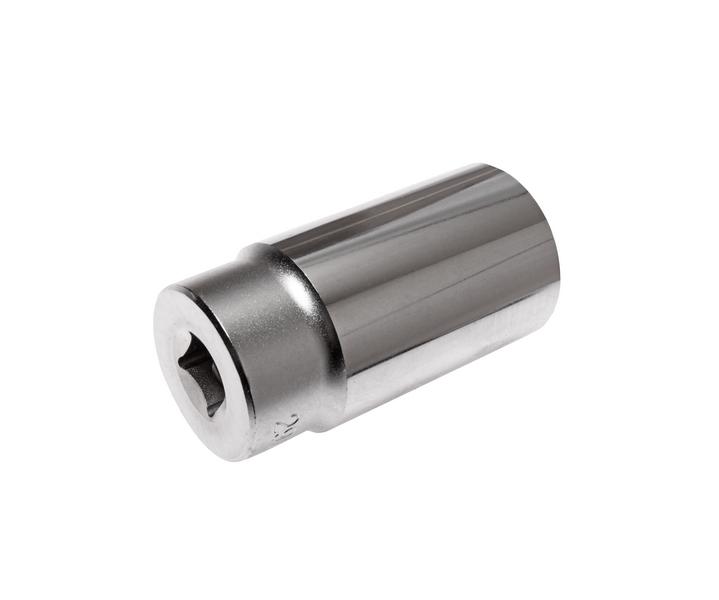 Головка Jtc 47629 переходник для компрессора jtc 1 2 быстросъемный штуцер елочка 10 мм jtc d40pha