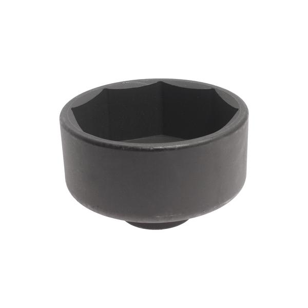 Головка Jtc 5296 головка для дисковода красноярск